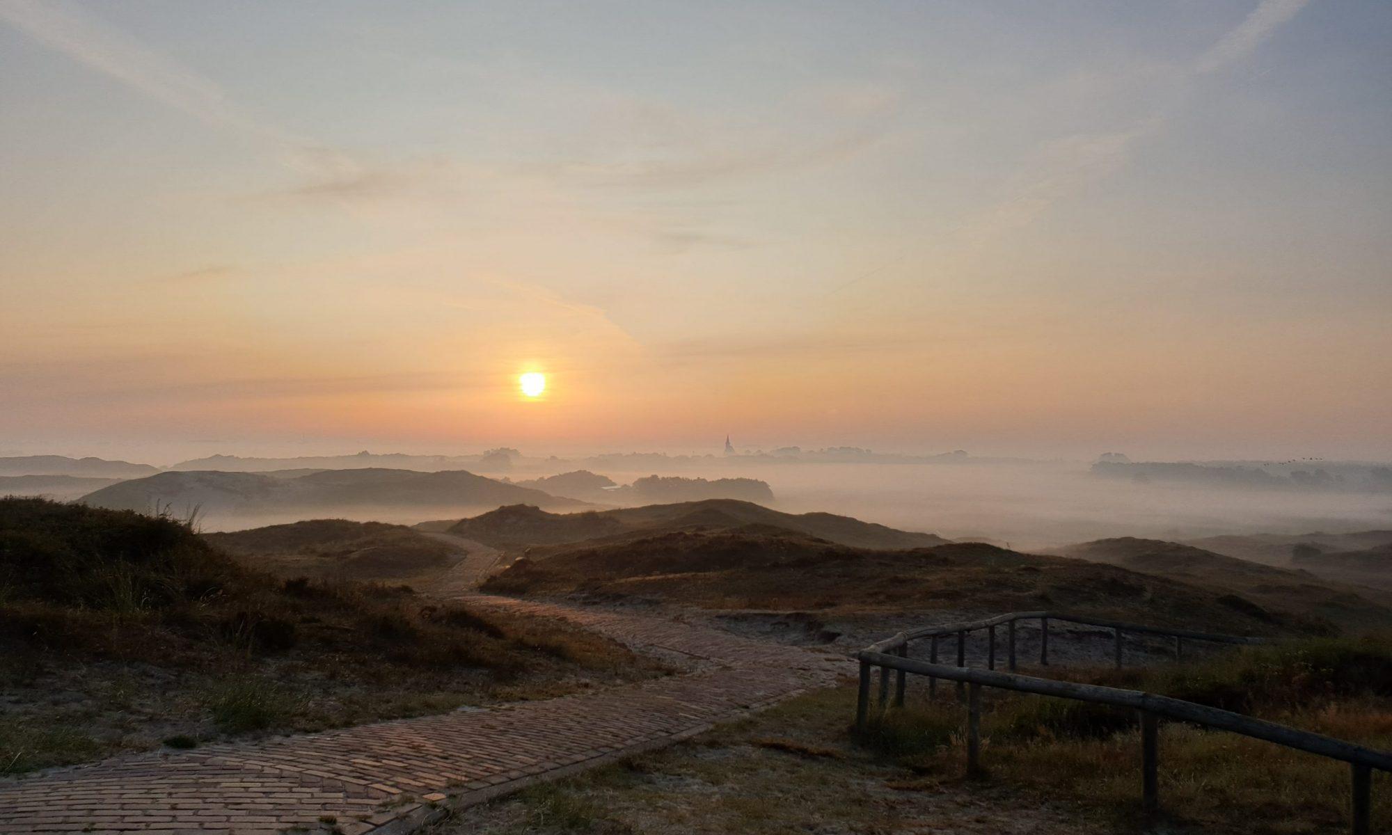 Ralf Kunzes Blog